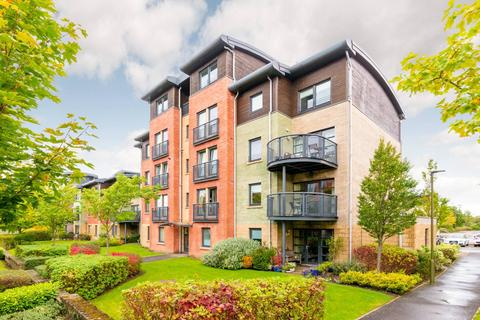 2 bedroom flat for sale - 5/5 Meggetland View, Craiglockhart, EH14 1XT