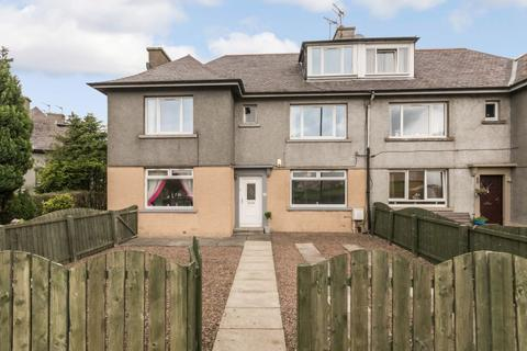 2 bedroom flat for sale - 9 Hutchison Terrace, Chesser, Edinburgh EH14 1QB