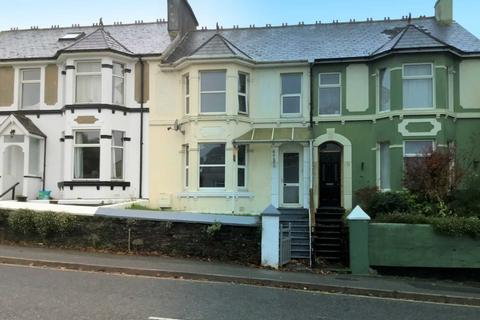 3 bedroom house for sale - Saltash Road, Callington
