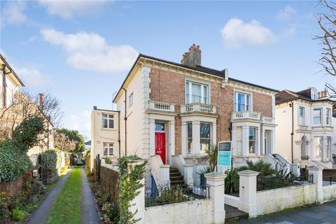 2 bedroom apartment for sale - Goldstone Villas, Hove, East Sussex, BN3