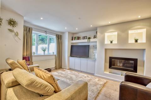 5 bedroom detached house for sale - Old Sticklepath Hill, Sticklepath