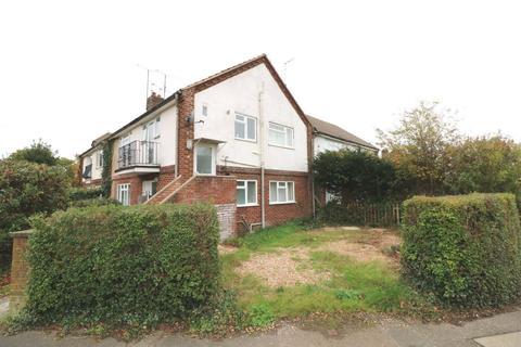 2 bedroom maisonette to rent - Heathlea House, Tilehurst