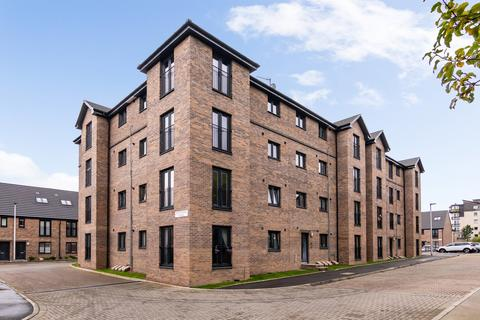 2 bedroom flat for sale - Stanwell Street, Bonnington, Edinburgh, EH6