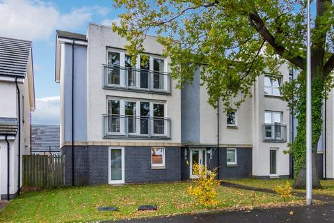 2 bedroom ground floor flat for sale - Clerwood View, Corstorphine, Edinburgh, EH12