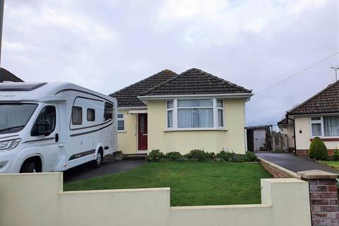 3 bedroom retirement property for sale - Upwey Avenue, Poole