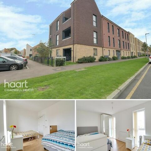 1 bedroom apartment for sale - Ager Avenue, Essex