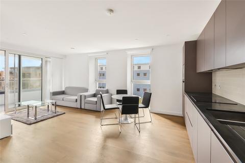2 bedroom flat - Hurlock Heights, 4 Deacon Street, London, SE17