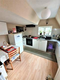 1 bedroom flat to rent - Maidstone Road , Bounds Green , London N11