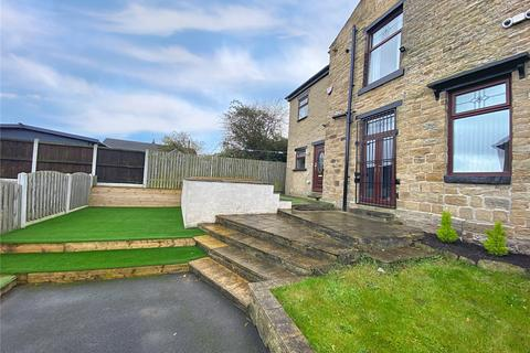 2 bedroom terraced house for sale - Holme Lane, Bradford, BD4