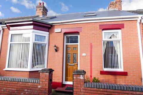 4 bedroom cottage - Hawarden Crescent, Sunderland, Tyne and Wear, SR4 7NQ