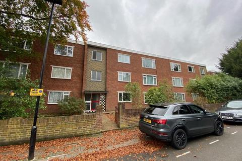 2 bedroom flat for sale - Isleworth,  London,  TW7