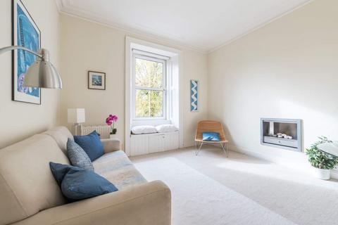 1 bedroom flat for sale - 4/5 Leamington Road, Bruntsfield, Edinburgh, EH3 9PD