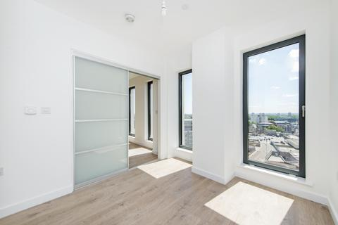 Studio for sale - Legacy Tower, Stratford E15