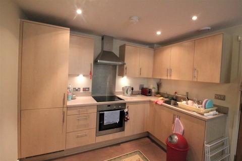 1 bedroom apartment to rent - The Pavilion, Norwich  NR1
