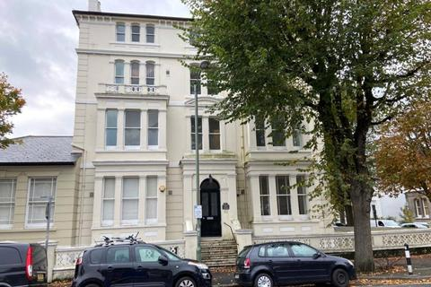 3 bedroom apartment for sale - Blatchington Road, Hove, East Sussex, BN3