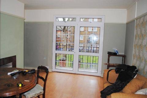3 bedroom apartment for sale - Whitman House, Cornwall Avenue, London, E2
