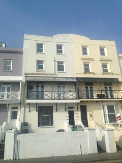 1 bedroom flat for sale - Folkestone