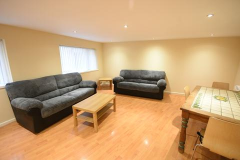 2 bedroom flat to rent - Tower House, City Centre