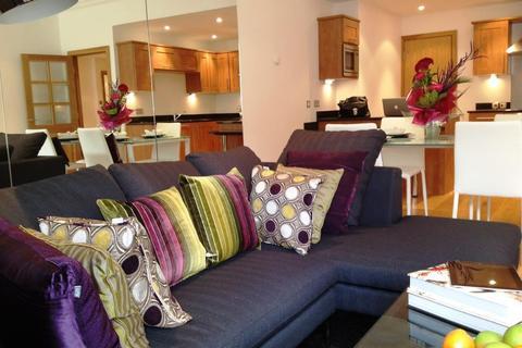 2 bedroom flat to rent - Grainger Street, Newcastle