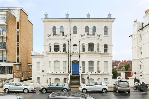 2 bedroom apartment for sale - St. Aubyns, Hove, East Sussex, BN3