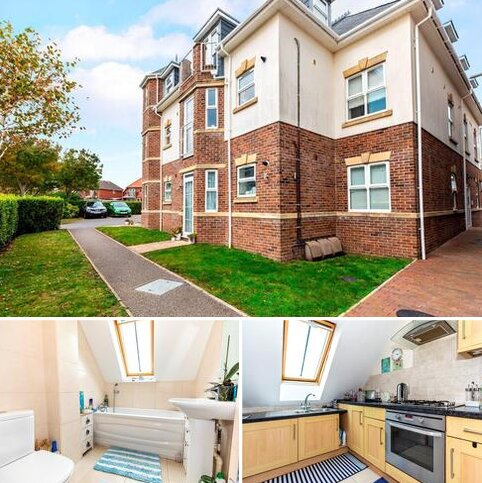 2 bedroom flat for sale - TWO Bedroom flat, Southbourne, 5 Min walk to the beach