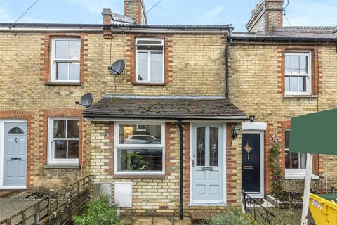 2 bedroom terraced house for sale - Sandy Lane, Sevenoaks, TN13