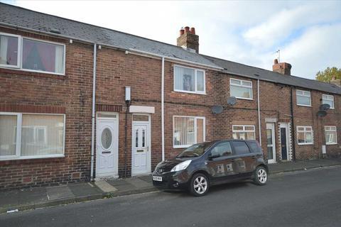 2 bedroom terraced house for sale - Pine Street, Grange Villa, Chester-le-Street