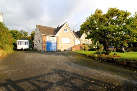 6 bedroom detached house for sale - Florence Hill, Callington