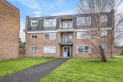 2 bedroom apartment to rent - Trent Road,  Greenmeadow,  SN25