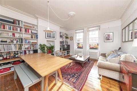2 bedroom flat for sale - Cecile Park, London, N8