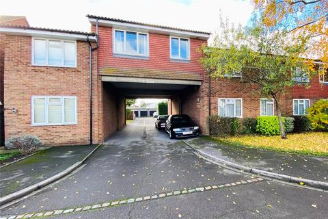 1 bedroom apartment for sale - Staines Road West, Ashford, TW15