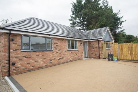 3 bedroom detached bungalow for sale - Church Lane, Deal, CT14