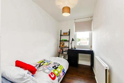 1 bedroom maisonette to rent - LONDON, E3