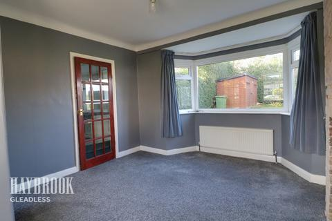 1 bedroom terraced house for sale - Stanton Crescent, Sheffield