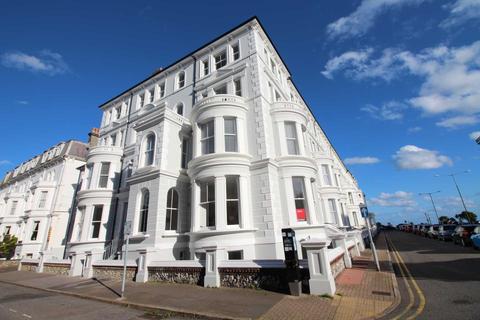 2 bedroom apartment for sale - Lathom House, Compton Street, Eastbourne