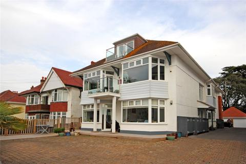 2 bedroom apartment for sale - Woodland Avenue, Bournemouth, Dorset, BH5