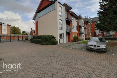 2 bedroom apartment for sale - Kings Walk, Holland Road, MAIDSTONE