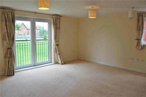 2 bedroom apartment to rent - Boughton Way, GLOUCESTER, GL4