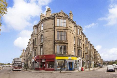 4 bedroom flat for sale - 4 (2F2) Montagu Terrace, Inverleith, Edinburgh EH3 5QX