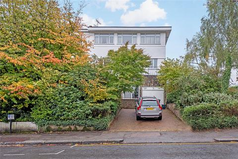 4 bedroom end of terrace house for sale - Shepherds Hill, Highgate, London, N6
