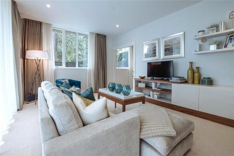 3 bedroom flat to rent - Chapelwood, Alderley Road, Wilmslow, Cheshire, SK9