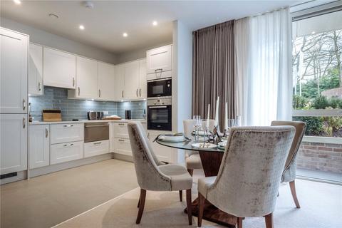 1 bedroom flat to rent - Chapelwood, Alderley Road, Wilmslow, Cheshire, SK9