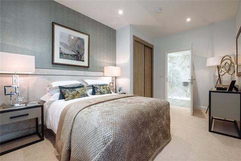 2 bedroom flat to rent - Chapelwood, Alderley Road, Wilmslow, Cheshire, SK9