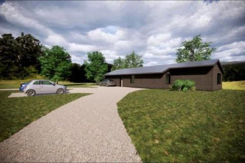 3 bedroom detached bungalow for sale - Development Opportunity In Tong Rd, Brenchley, Tonbridge, Kent, TN12