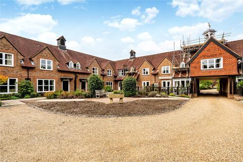 2 bedroom retirement property for sale - Church Place, Ickenham, Uxbridge, Middlesex, UB10