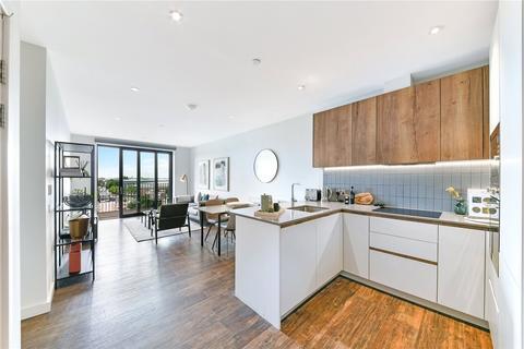 1 bedroom flat to rent - Tillermans Court, Grenan Square, Greenford, UB6
