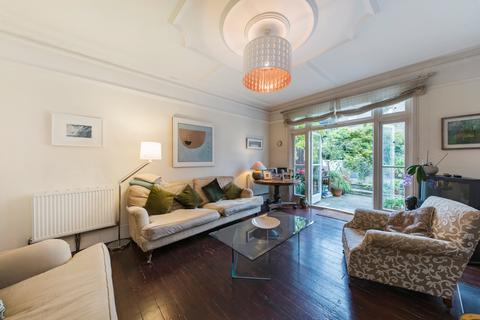 4 bedroom terraced house for sale - Gleneldon Road, London, SW16