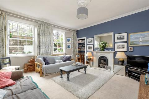 2 bedroom flat for sale - 24 Henderson Row, New Town, Edinburgh, EH3