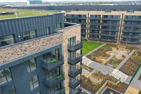 2 bedroom penthouse for sale - Victoria Point, George Street, Victoria Way, Ashford, Kent, TN23