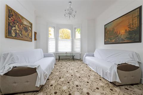 2 bedroom flat for sale - Ilminster Gardens, London, SW11